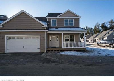 Photo of 45 Village Dr 21, Eliot, Maine 03903