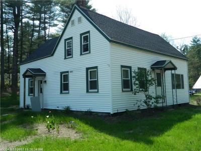 Photo of 453 Main St, Cornish, Maine 04020