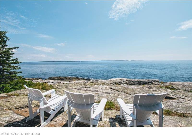 4 Carriage Ln, Georgetown, Maine 04548