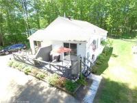 226 Bypass Rd 8, Wells, Maine 04090