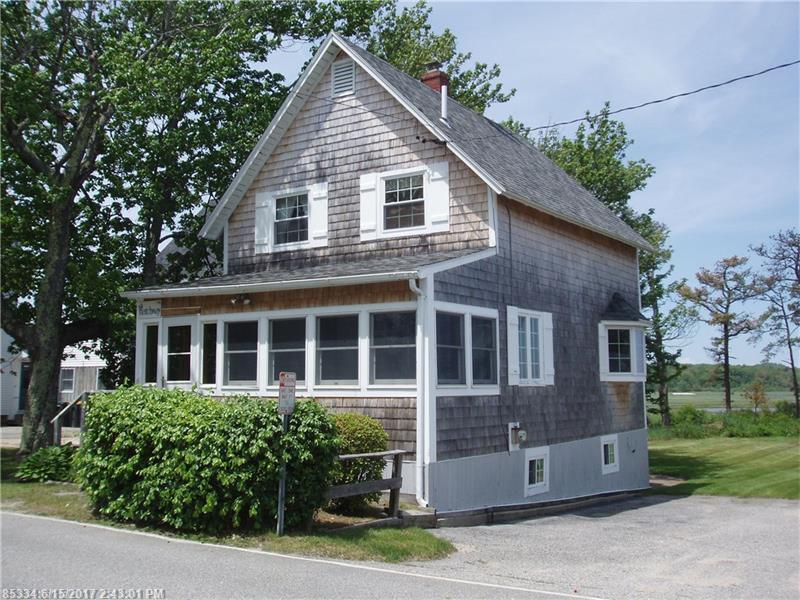 30 Jones Creek Dr, Scarborough, Maine 04074