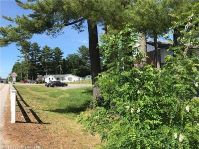 Photo of 962 Portland Rd, Saco, Maine 04072