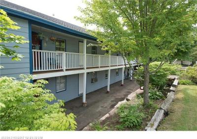 Photo of 18 Lindsey St, Rockland, Maine 04841