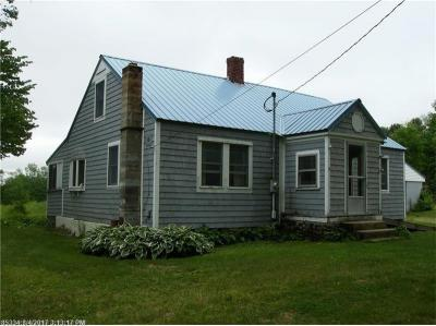 Photo of 12 Libby Rd, Newfield, Maine 04095