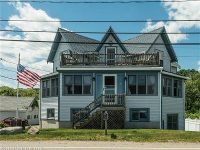 Photo of 299 Long Beach Ave, York, Maine 03909