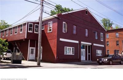 Photo of 159 Elm St, Biddeford, Maine 04005