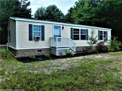 Photo of 260 Alfred Rd, Kennebunk, Maine 04043