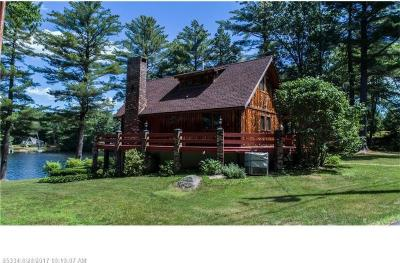 Photo of 70 & 43 Lavalley Rd, Sanford, Maine 04073