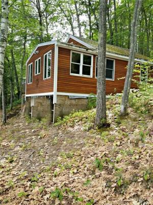 Photo of 1296 West Shore Dr, Acton, Maine 04001