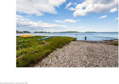 Photo of 38 Lands End Rd, Kennebunkport, Maine 04046
