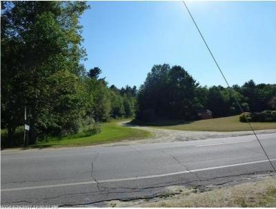 Photo of 456 Walnut Hill Rd, North Yarmouth, Maine 04097
