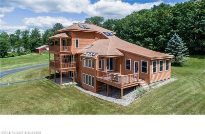 Photo of 238 Shaker Hill Rd, Alfred, Maine 04002