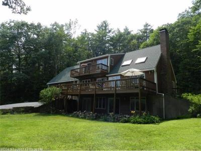Photo of 82 Denmark Rd, Denmark, Maine 04022