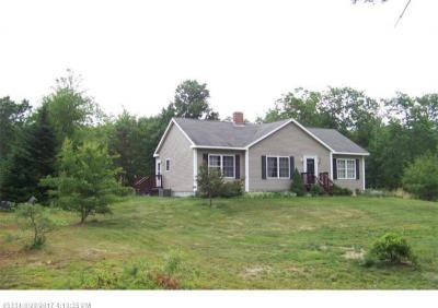 Photo of 155 Stone Rd, Newfield, Maine 04095