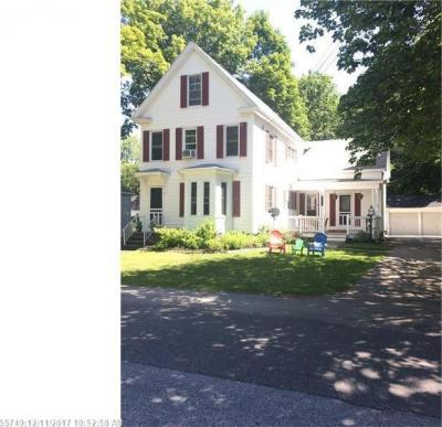 Photo of 15 Parsons St, Kennebunk, Maine 04043