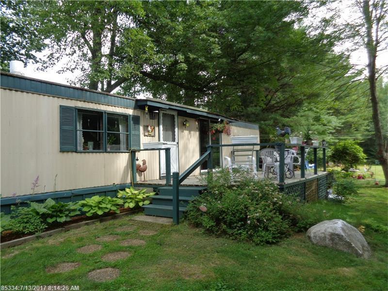 558 Littlefield, Wells, Maine 04090