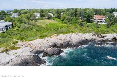 Photo of 11 Winslow Homer Rd, Scarborough, Maine 04073