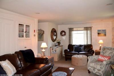 Photo of 280-282 Hills Beach Rd, Biddeford, Maine 04005