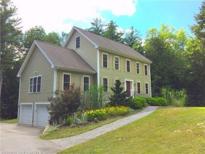 Photo of 5 Shellie Ln, Berwick, Maine 03901