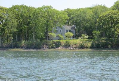 Photo of 65 Cove Rd, Bristol, Maine 04554