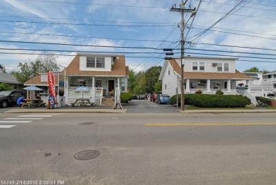 Photo of 40-42 East Grand Ave, Old Orchard Beach, Maine 04064