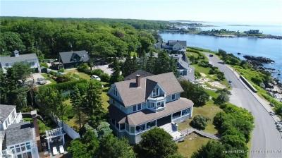 Photo of 204 Ocean Ave, Kennebunkport, Maine 04046