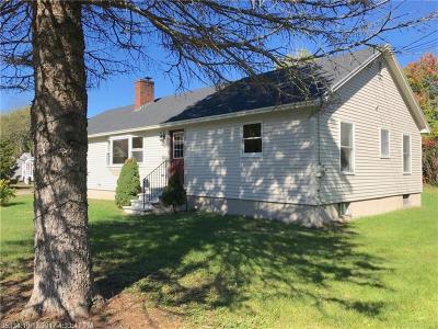 Photo of 28 Littlefield Ct, North Berwick, Maine 03906