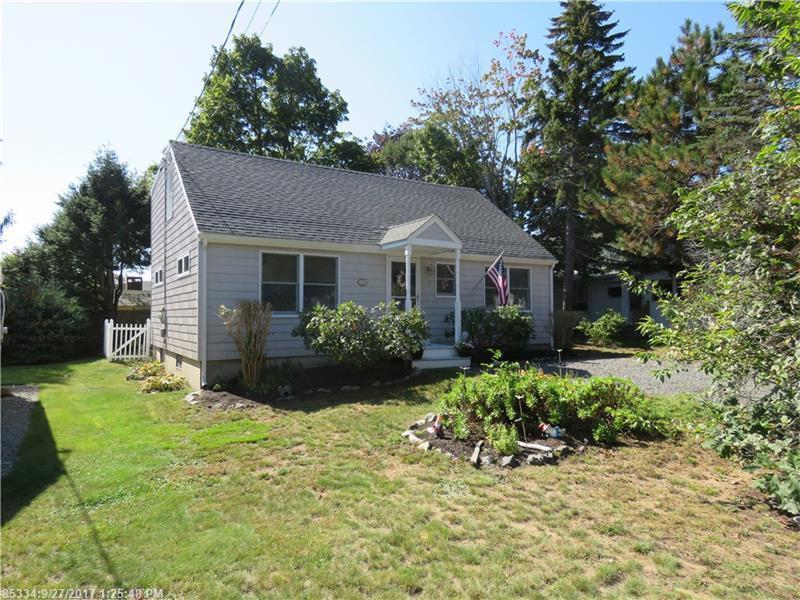 17 Huckleberry St, Wells, Maine 04090