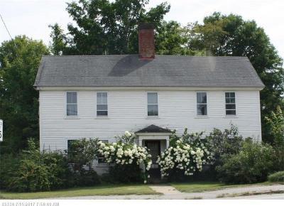 Photo of 8 Wells Rd, North Berwick, Maine 03906