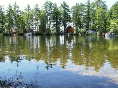 Photo of 9 Conifer Rd, Shapleigh, Maine 04076