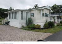 54 Bypass Rd 16, Wells, Maine 04090