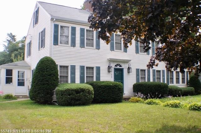1645 Post Rd, Wells, Maine 04090