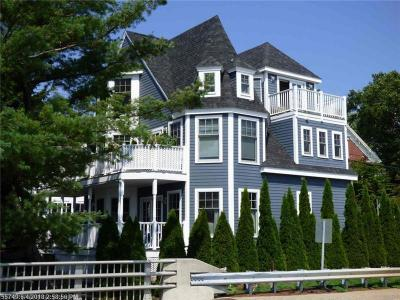 Photo of 17 Water St 1, Kittery, Maine 03904