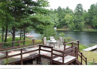 Photo of Limington, Maine 04049