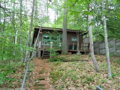 Photo of 14 Pine Hvn, Hiram, Maine 04041