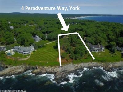 Photo of 4 Peradventure Way, York, Maine 03910