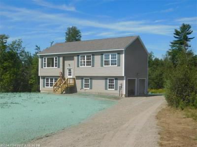 Photo of Lot 98 Center Rd, Lebanon, Maine 04027