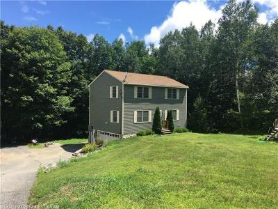Photo of 386 Ossipee Hill Rd, Waterboro, Maine 04030