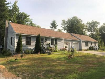 Photo of 102 Country Club 1 Rd, Sanford, Maine 04073