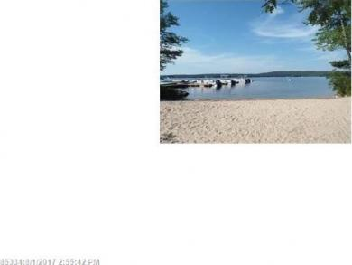 38 Fawn Ct 38, Naples, Maine 04055
