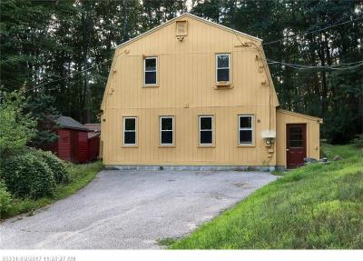 Photo of 128 Alewive Rd, Kennebunk, Maine 04043