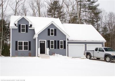 Photo of Lot 78-26 Dc Drive, Eliot, Maine 03903