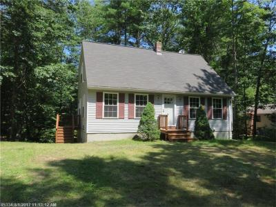 Photo of 101 Fairview Dr, Waterboro, Maine 04061