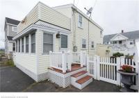 5 Marshview St, Wells, Maine 04090