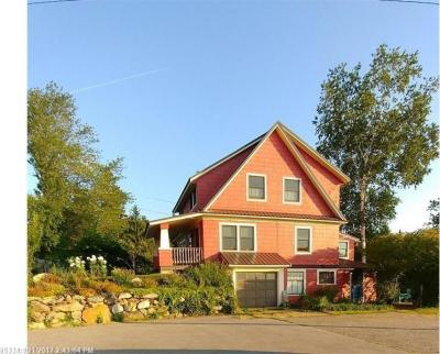 Photo of 297 Route 236, Berwick, Maine 03901