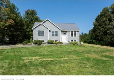 Photo of 5 Juniper Ln, Lebanon, Maine 04027