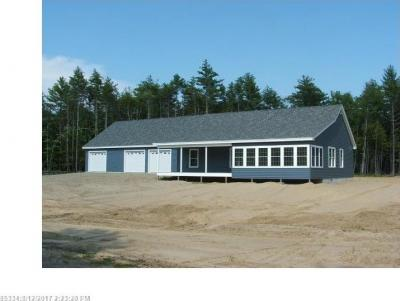 Photo of 59 Colonial Dr, Lyman, Maine 04002