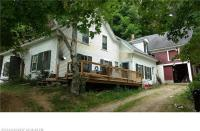 59 French St, Acton, Maine 04001