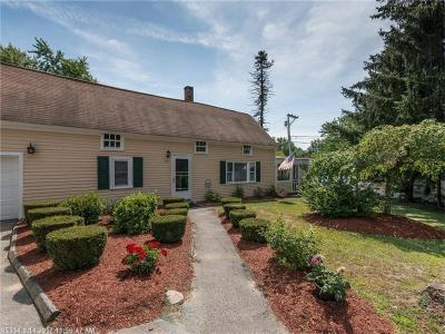 Photo of 149 Dow Hwy, South Berwick, Maine 03908