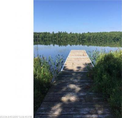 Photo of 34 Nighthawk Way, Otisfield, Maine 04270